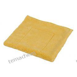 Yellow Premium Drying Towel 66x44cm