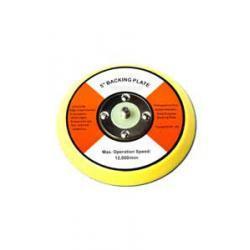 "Kestrel 5"" DA Professional Backing Plate"