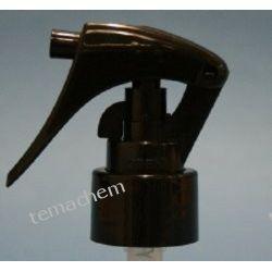 Trigger spray 24mm