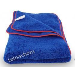 Temachem ręcznik z mikrowłókna 60x90cm 5 sztuk