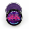 Dodo Juice Purple Haze 30 ml