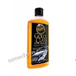 Meguiar's Gold Class Car Wash Shampoo & Conditioner 475ml