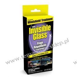 Stoner Invisible Glass Rain Repellent 103ml