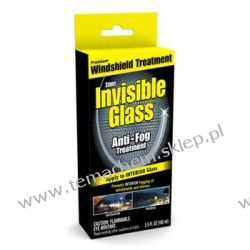 Stoner Invisible Glass Anti-Fog 103ml