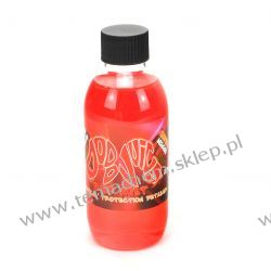 Dodo Juice Red Mist Tropical 250 ml