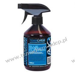 Blue Wheel Cleaner 500ml
