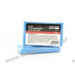 Valet PRO Contamitation Remover Clay Bar Blue