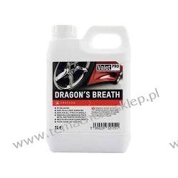 Valet PRO Dragons Breath (pH neutral wheel cleaner) 1L