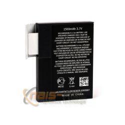 Bateria, akumulator, pluskwa z podsłuchem GSM