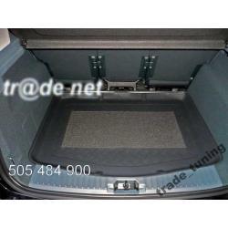 FORD C-MAX od 2010 dolny bagażnik -mata ochronna