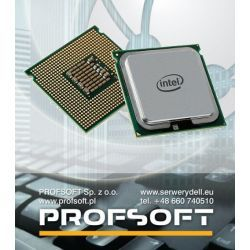 Intel Xeon Dual-Core 5160 3GHz 1333MHz 4MB