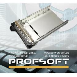 """kieszeń Dell 1950 2950 2900 3,5"""" D981C F9541"""