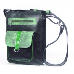 Słoń Torbalski Torba S-COOL NOTE BAG 00-370-0107-E15-11311...