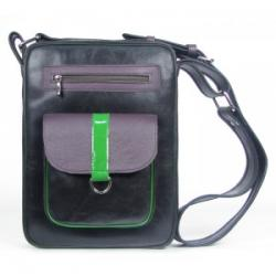 Słoń Torbalski Torba S-COOL NOTE BAG 00-370-0110-E15-10311...