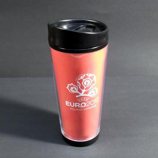Bidon termiczny EURO 2012 - Poland 65067