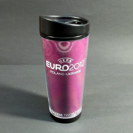 Bidon termiczny EURO 2012 - Puchar 65071