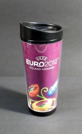 Bidon termiczny EURO 2012 - Stadiony 65068