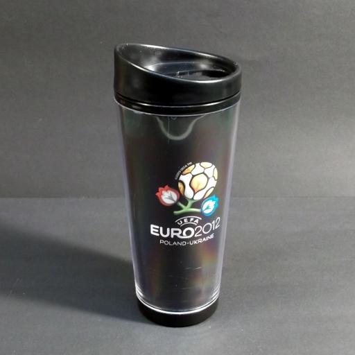 Bidon termiczny EURO 2012 - Hasło 65071