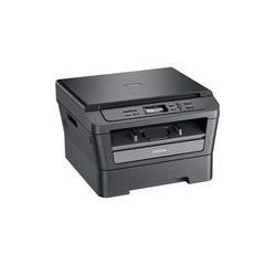 BROTHER Wielofunkcyjna kolorowa drukarka laserowa DCP7060D