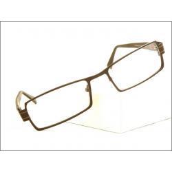 Okulary męskie You's 251