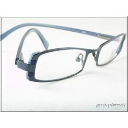 Okulary damskie Envi 289