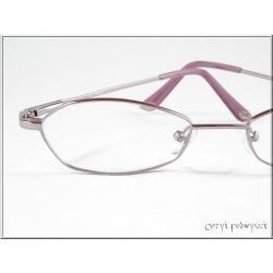 Okulary damskie Prince 315
