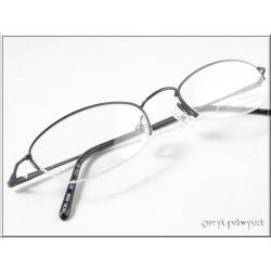 Okulary damskie Lucio Salvadori 321 Oprawki