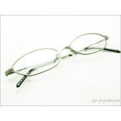 Okulary damskie Lucio Salvadori 460