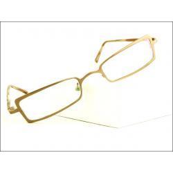 Okulary damskie Lansonoptic 691