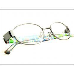 Okulary dla dziecka Nic Isi 709