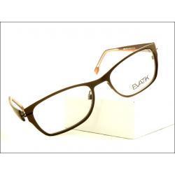 Okulary damskie Evatik 772