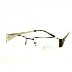 Okulary dla dziecka Ibaci 786 Oprawki