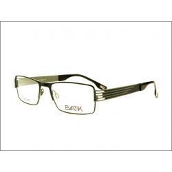 Okulary męskie Evatik 801