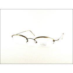 Okulary damskie Blandine 046