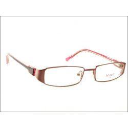 Okulary damskie Nexit 855