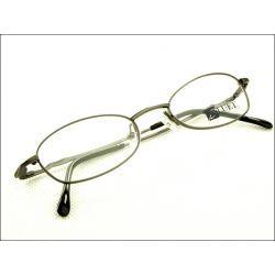Okulary damskie Bluet 867