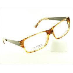 Okulary męskie MS&F 944