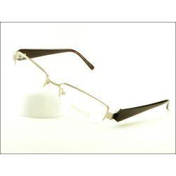 Okulary damskie Baci da Milano 982