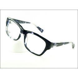 Okulary damskie Chick 993