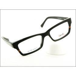 Okulary damskie Verdo 084