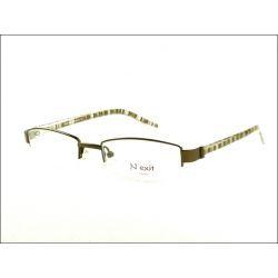 Okulary damskie Nexit 091