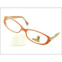 Okulary dla dziecka Scooby Doo 013