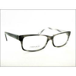 Okulary męskie MS&F 036 Oprawki