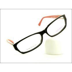 Okulary damskie Colours 929