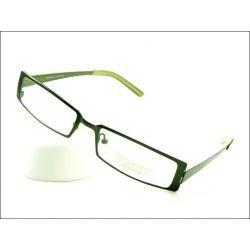 Okulary damskie Tisard 063