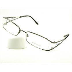 Okulary damskie Anne Marii 077