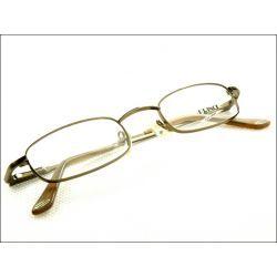 Okulary damskie Prince 083