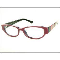 Okulary damskie Eyefunc 118
