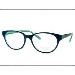 Okulary dla dziecka Solano 127