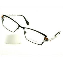 Okulary damskie Eyefunc 143